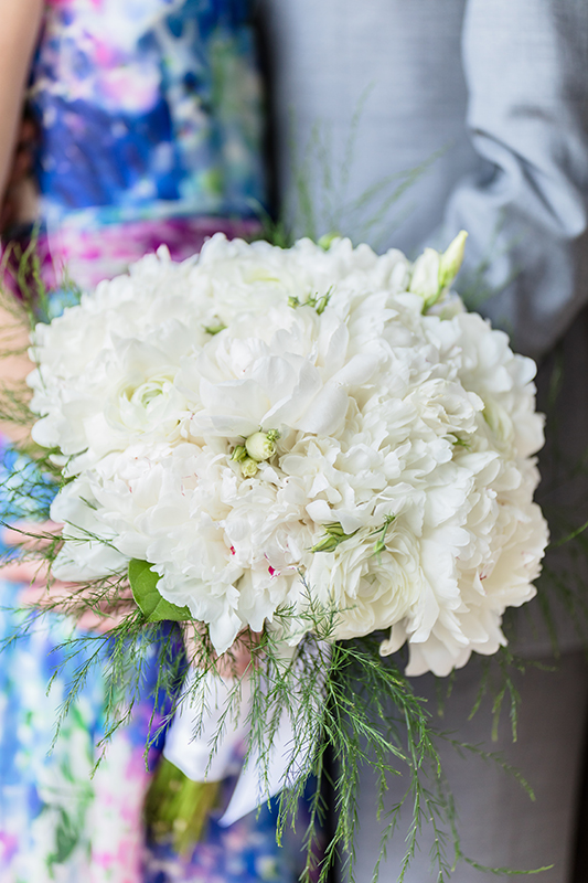 websizeBecky & Bryan Wedding Images 2018-2573.jpg