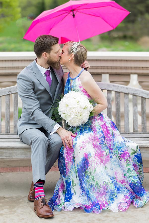 websize Becky & Bryan Wedding Images 2018-2815.jpg