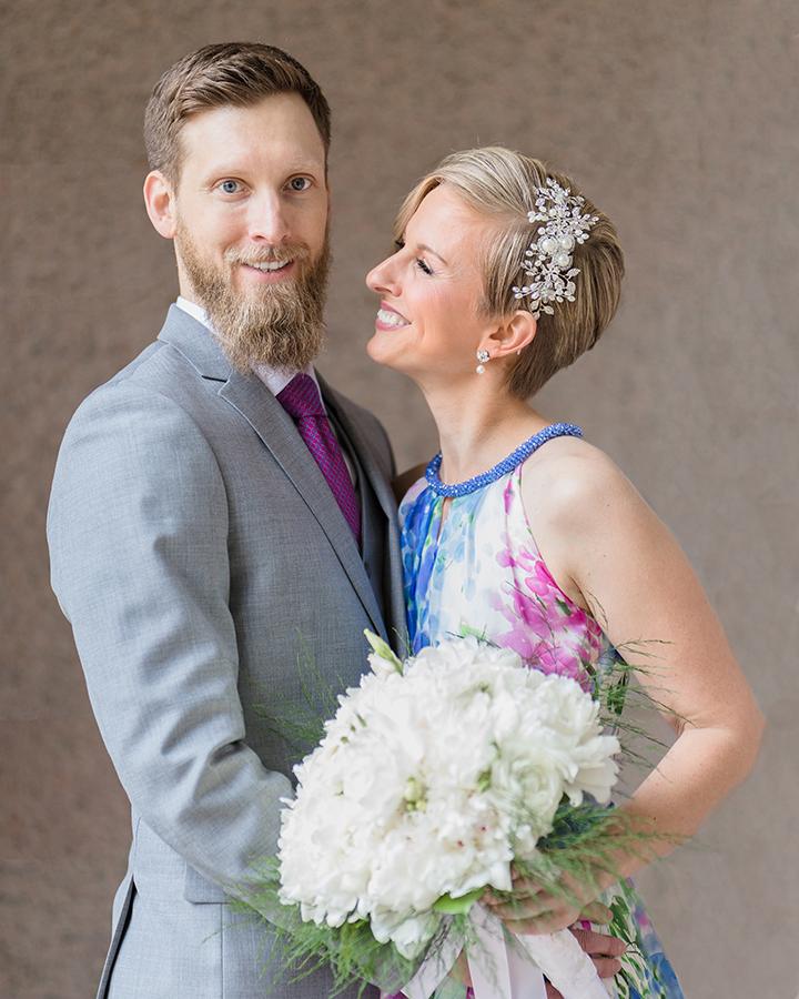 websize Becky & Bryan Wedding Images 2018-2553.jpg