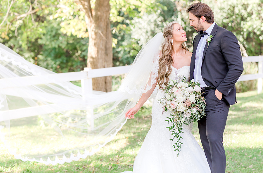 websize Alexis & Colton Wedding Images 2018-6451.jpg