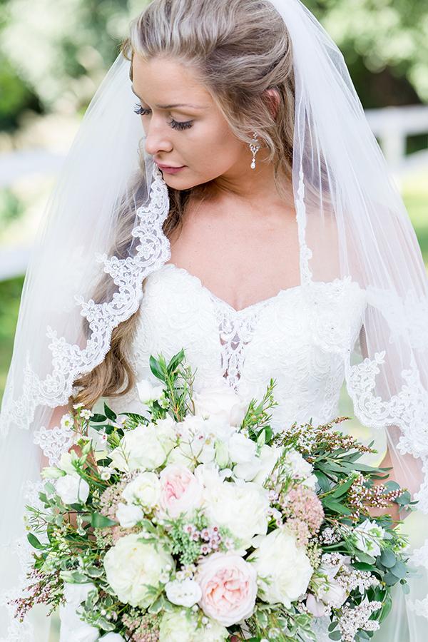 websize Alexis & Colton Wedding Images 2018-6481.jpg