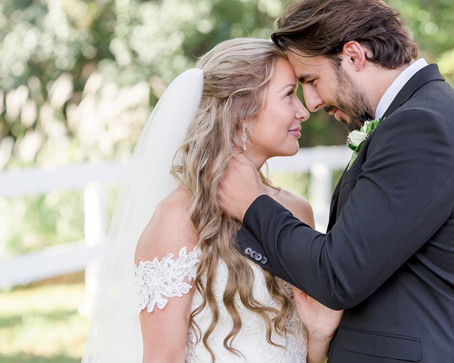 websize Alexis & Colton Wedding Images 2018-6545.jpg