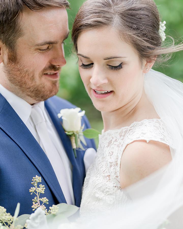 websize Julia & Eric Wedding Images 2018-3643.jpg