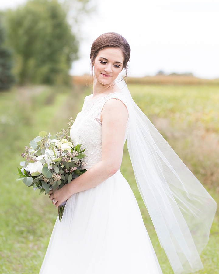 websize Julia & Eric Wedding Images 2018-3711.jpg