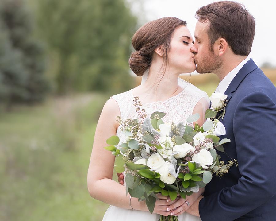 websize Julia & Eric Wedding Images 2018-3724.jpg