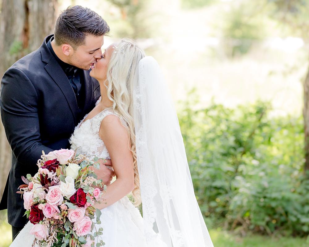 websize Olivia & Dillon's Wedding 2018-7199.jpg