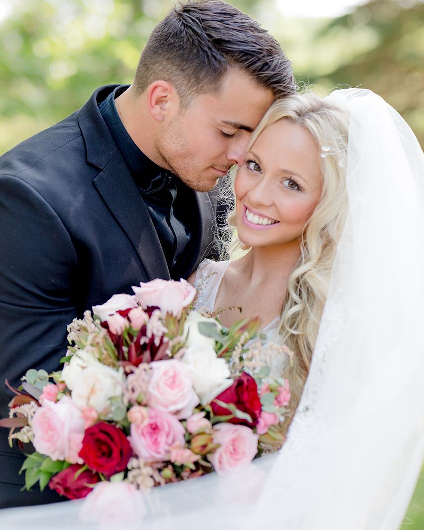 websize Olivia & Dillon's Wedding 2018-7207.jpg