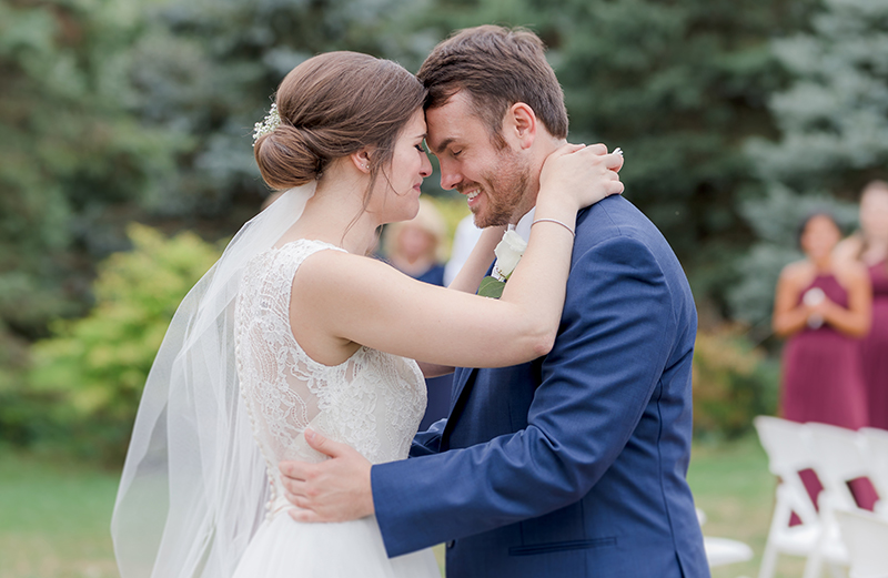 websize Julia & Eric Wedding Images 2018-3555.jpg
