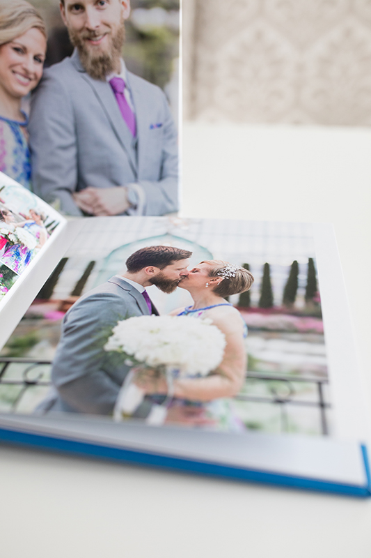 websize Parent Albums From Amore Lux Studios-0697.jpg