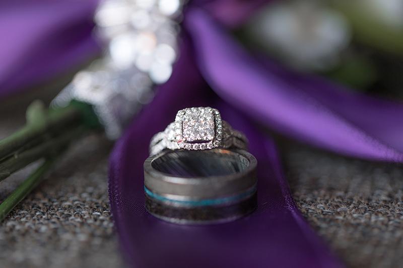 Wedding Rings MN