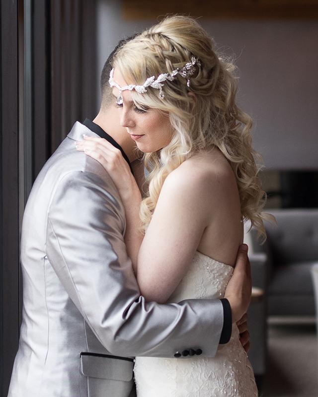 Abulae wedding photography