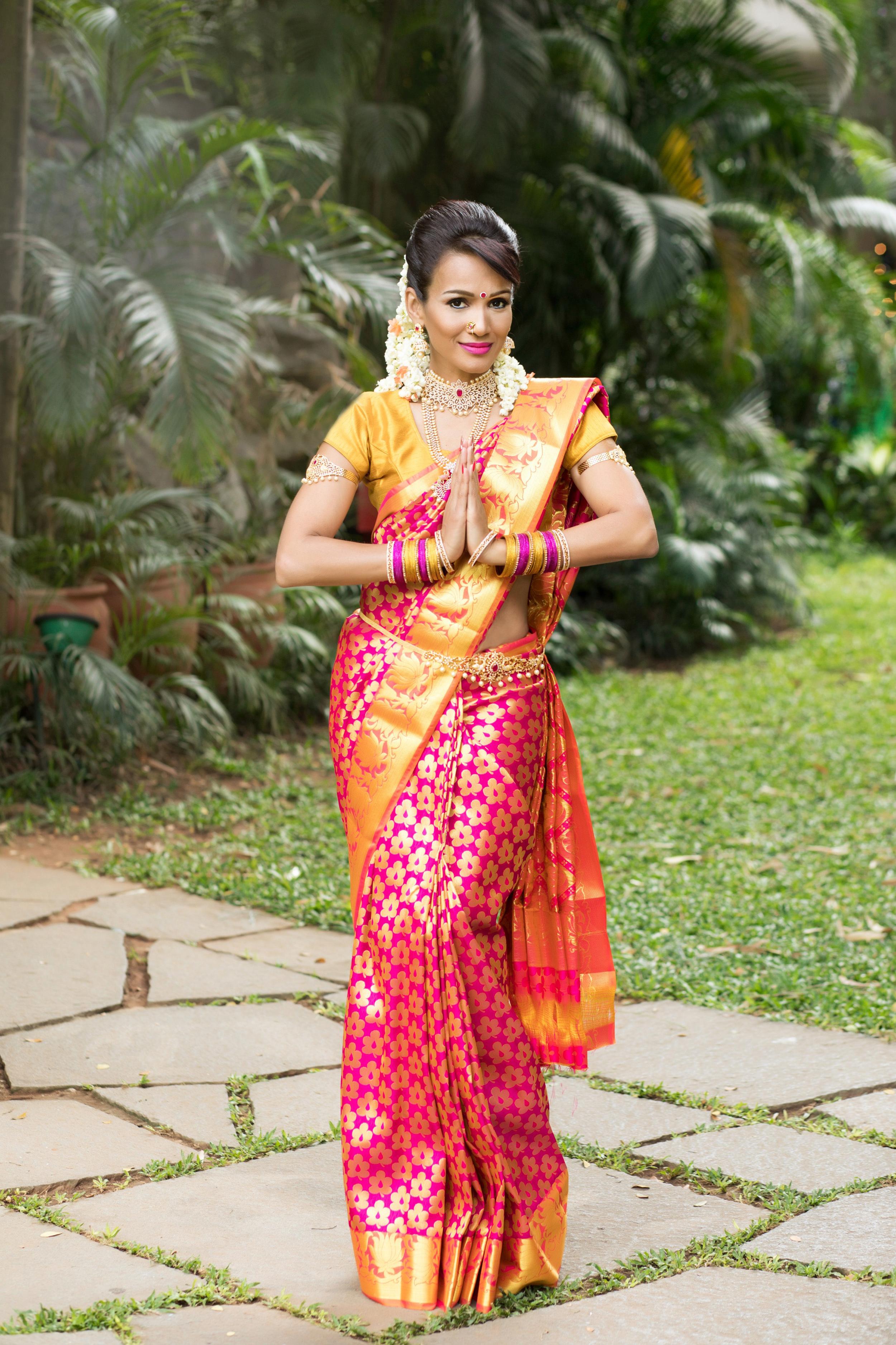 India_namaste.jpg