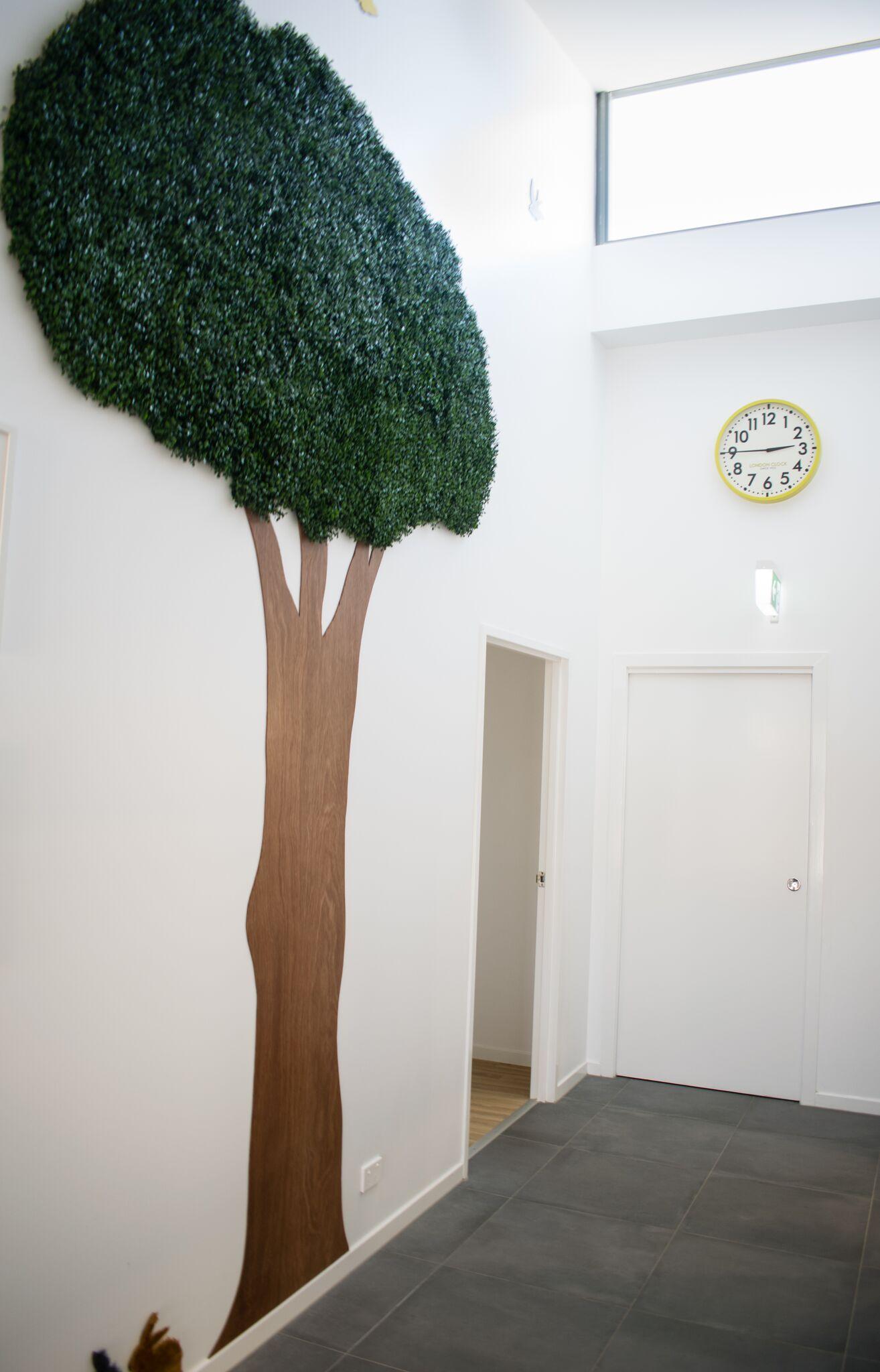1. Acorn ELC - Foyer.jpeg