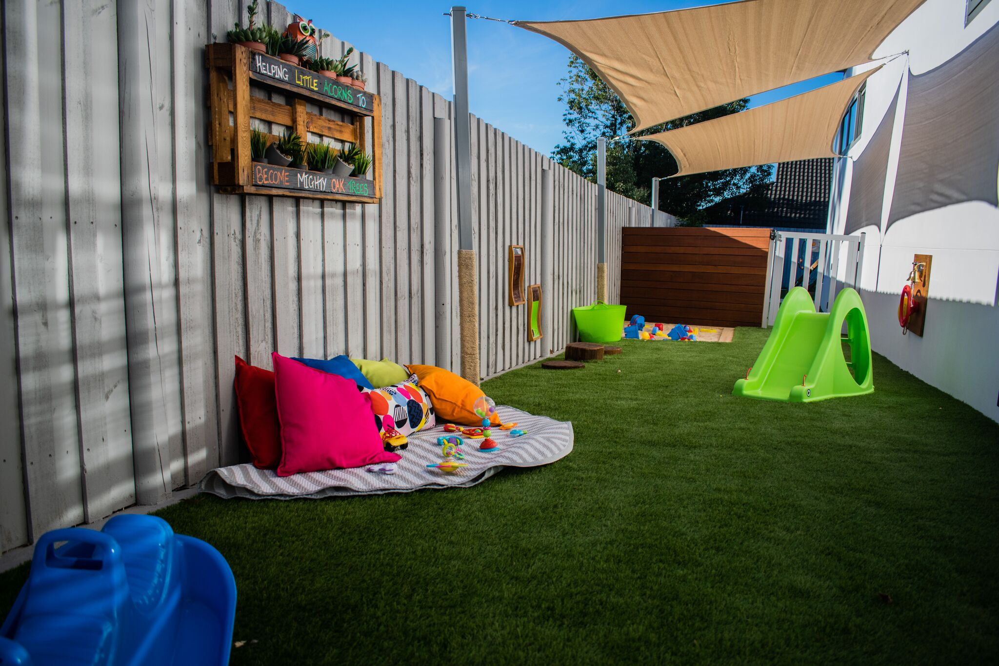 4. Acorn ELC - Acorn Playground (1).jpeg