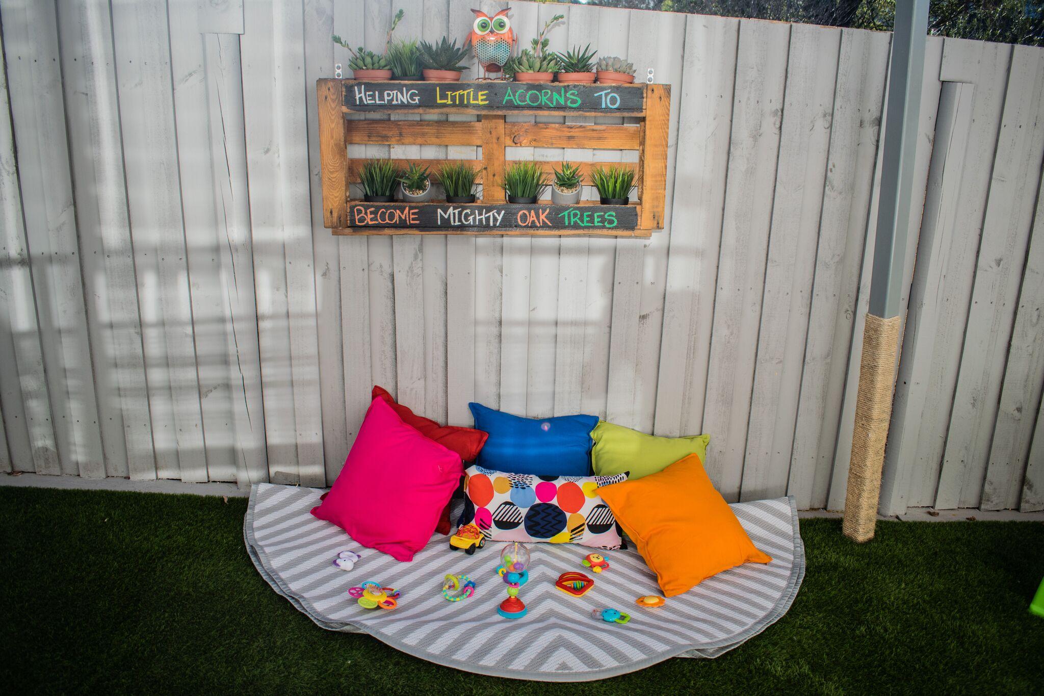 5. Acorn ELC - Acorn Playground (2).jpeg