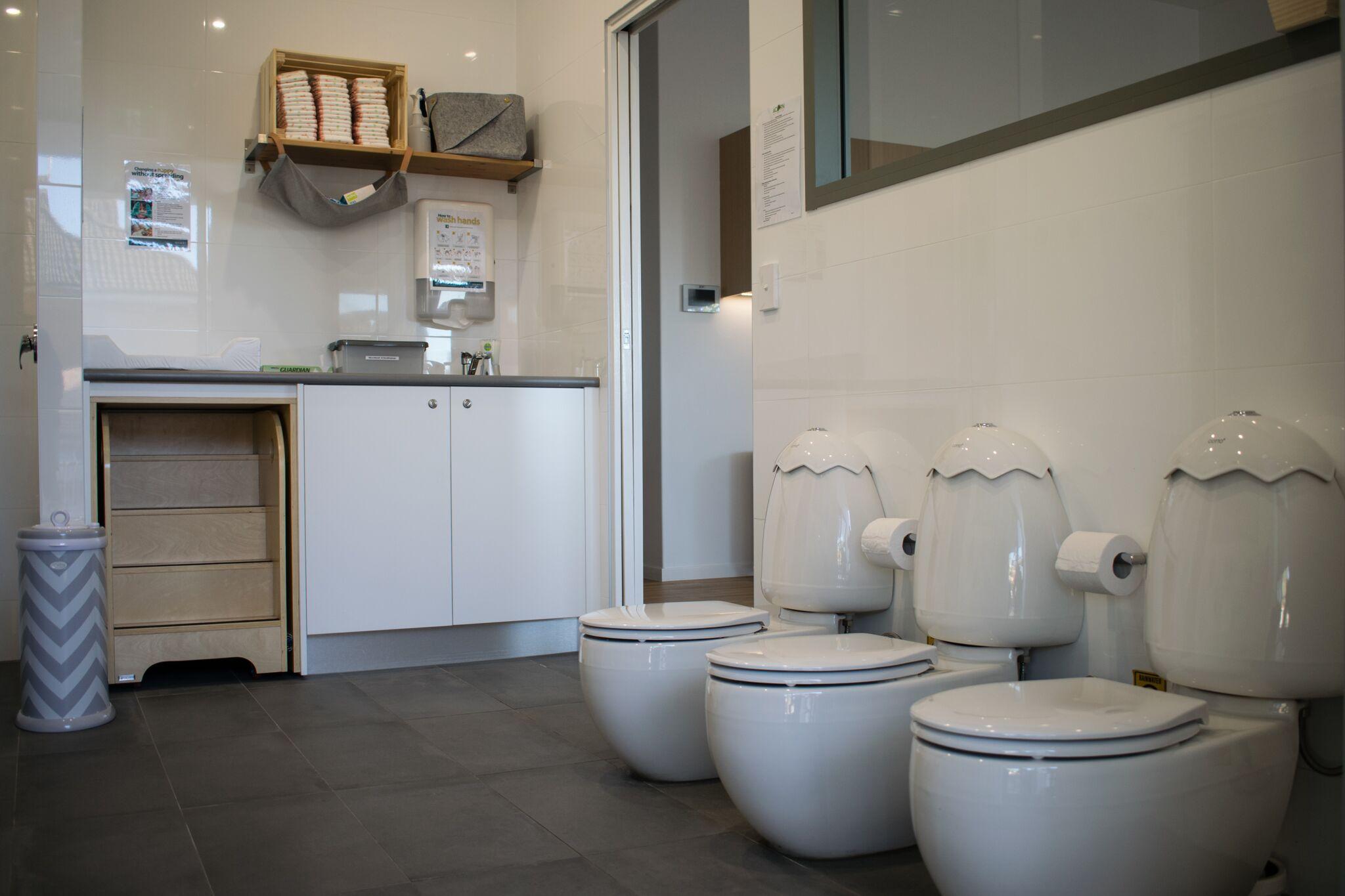 9. Acorn ELC - Bathroom & Nappy Change.jpeg
