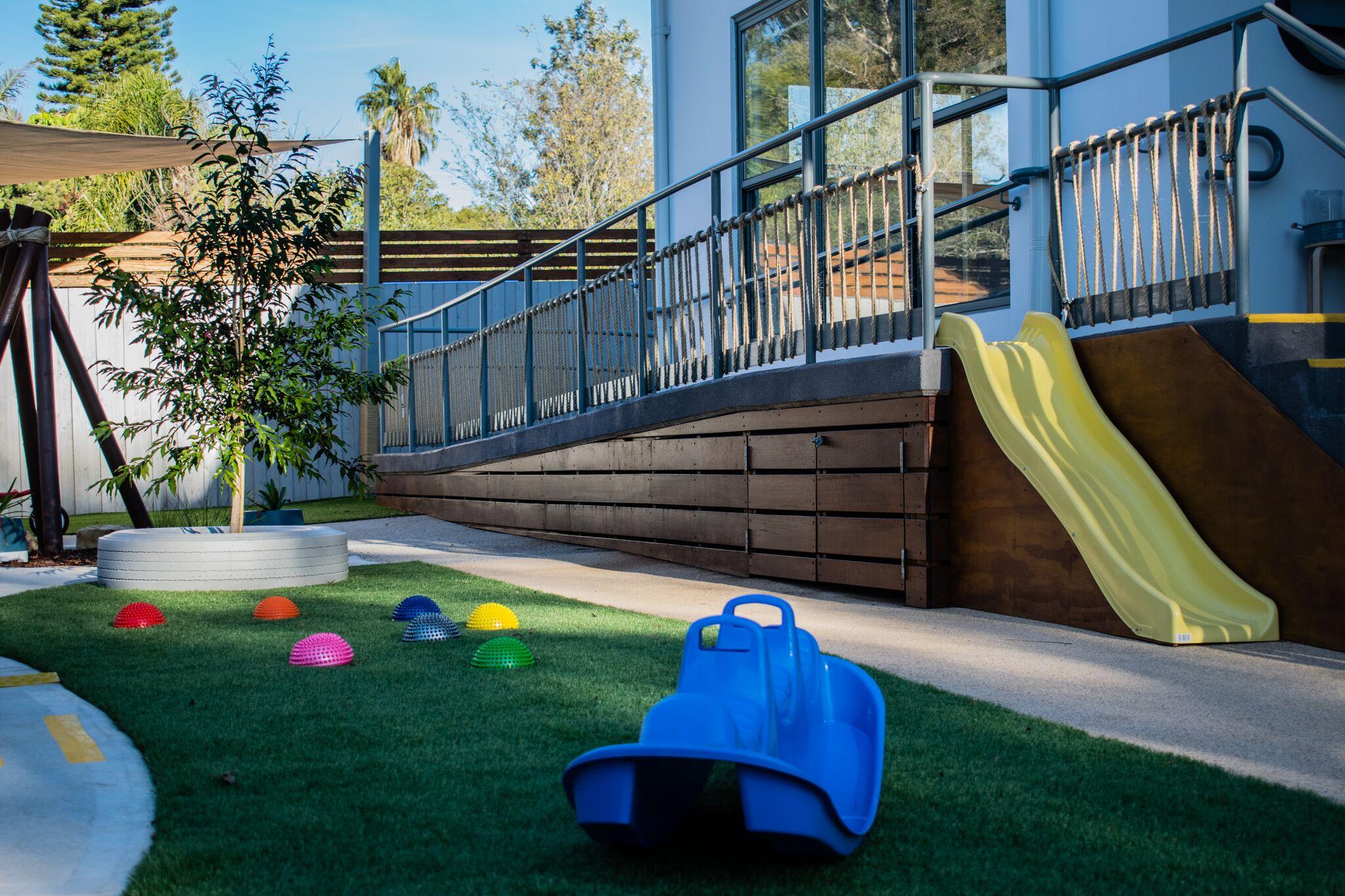 14. Acorn ELC - Main Playground (4).jpeg