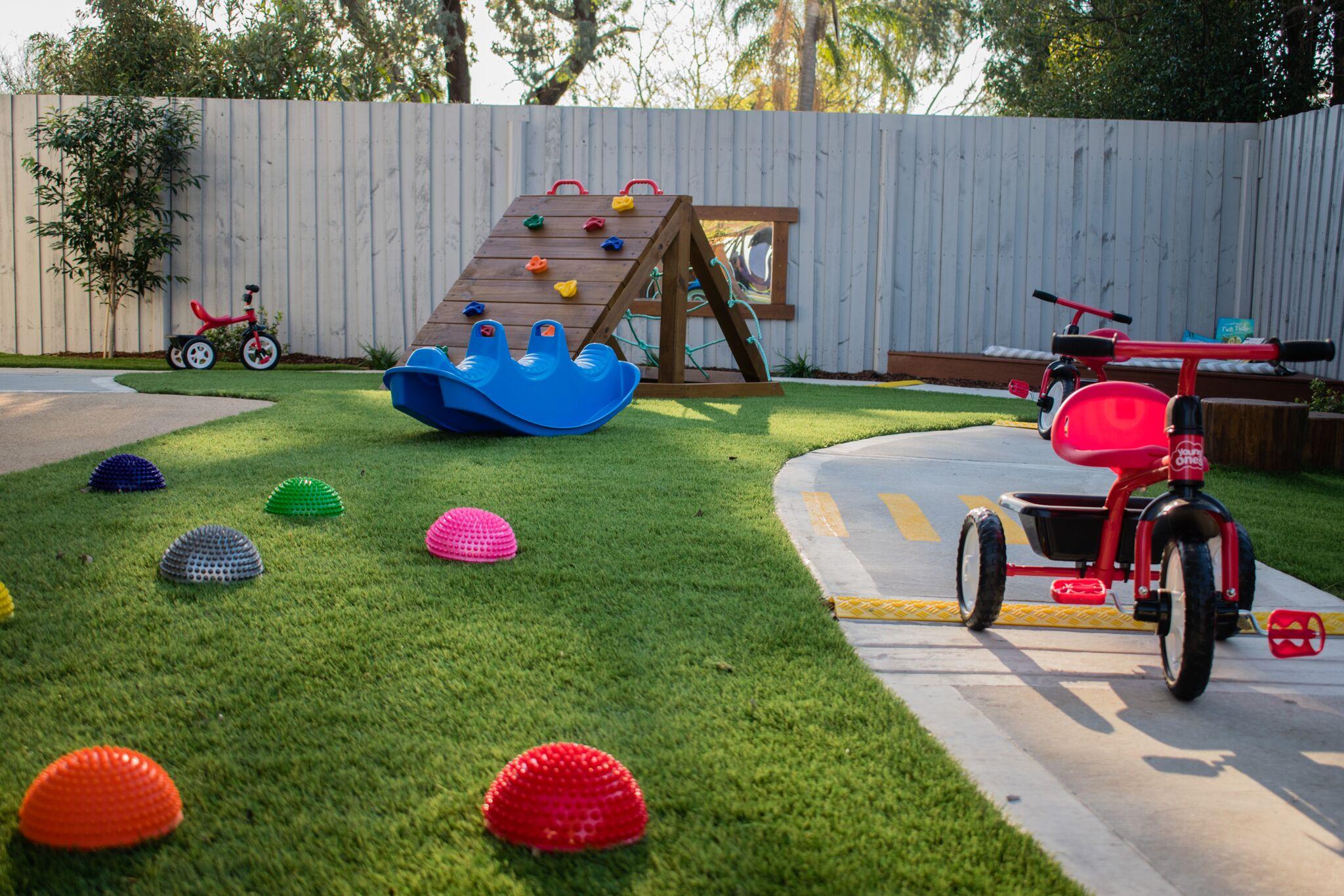 13. Acorn ELC - Main Playground (3).jpeg