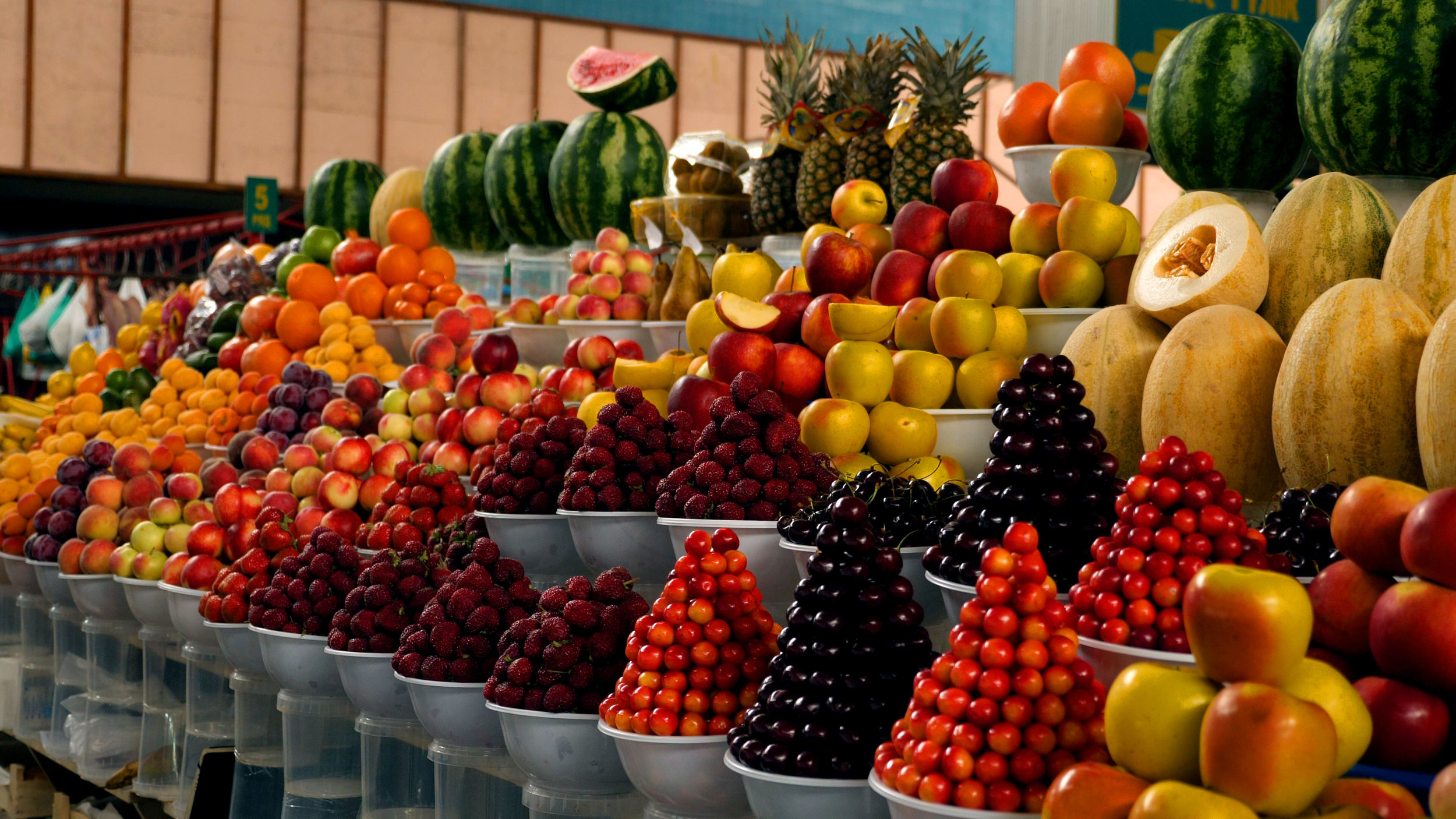 green market fruit.jpg