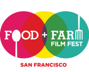 cropped-food-farm-film-logo-colorsf.png