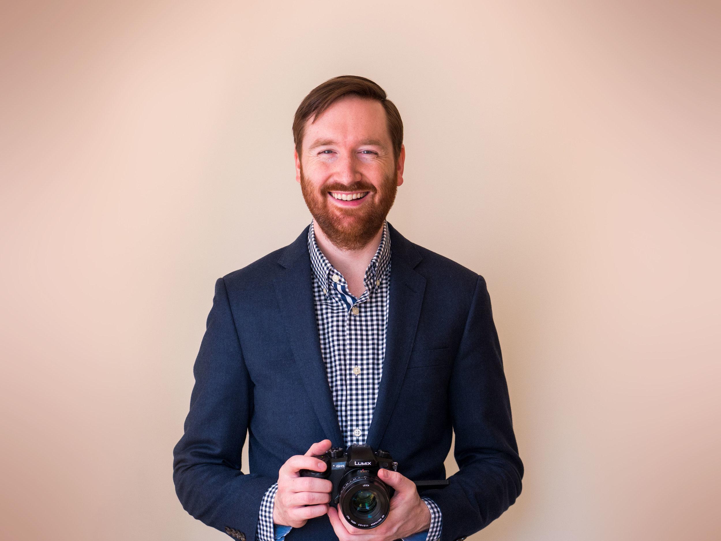 Griffin-Hammond-with-GH5-portrait.jpg