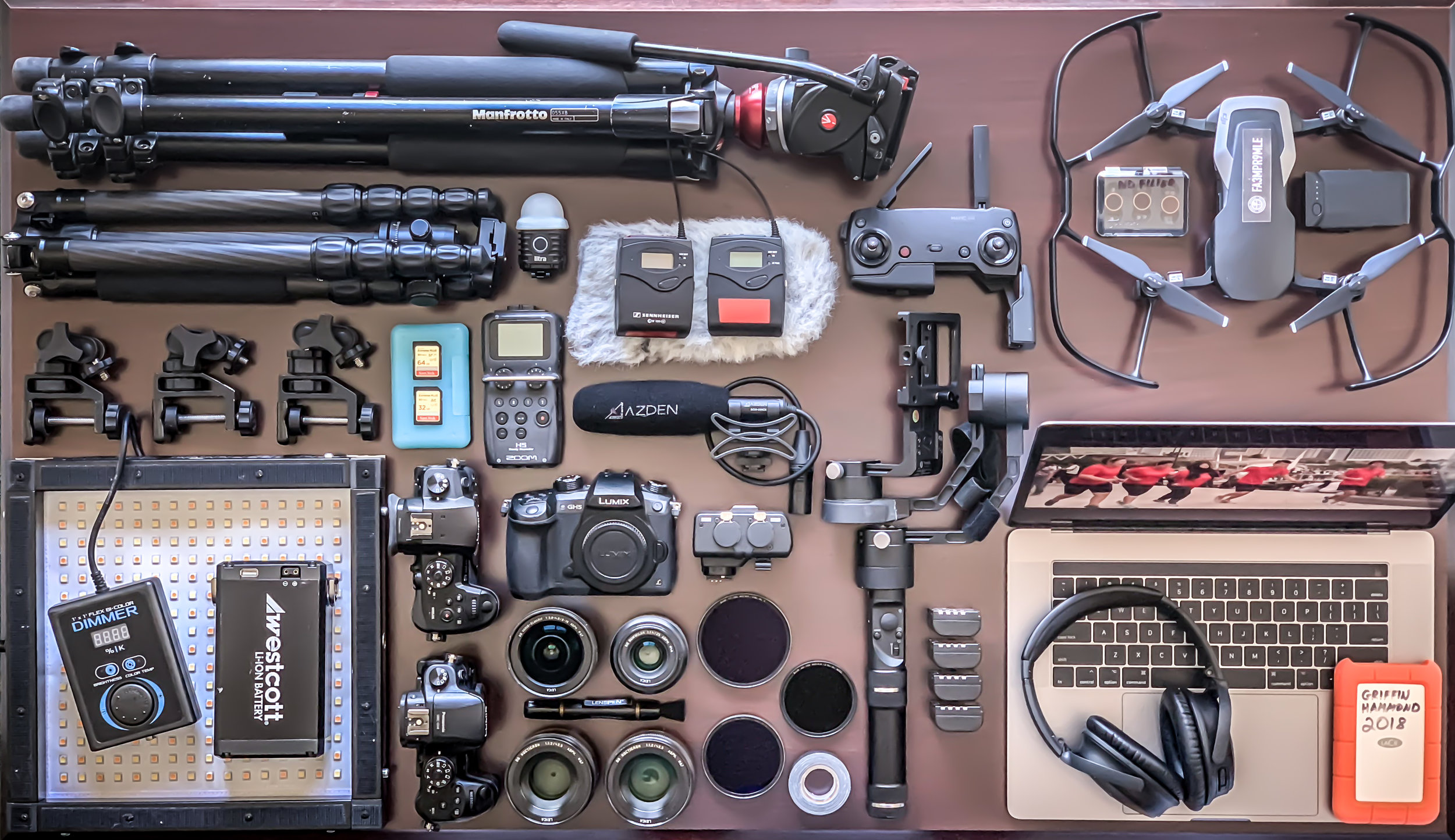 film equipment laid out.jpg