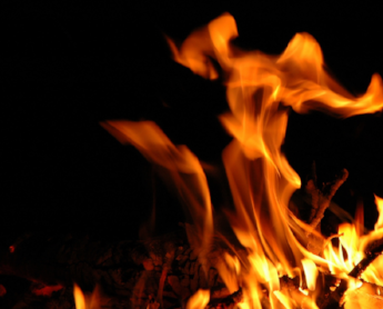 Messages in the Flames - blog image.png