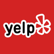 Find me on Yelp!
