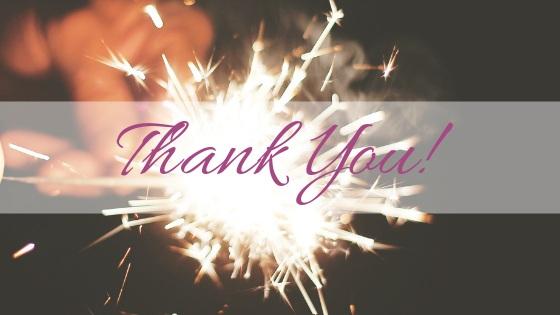 Energetic+Communication+Series+Thank+You+Img.jpg