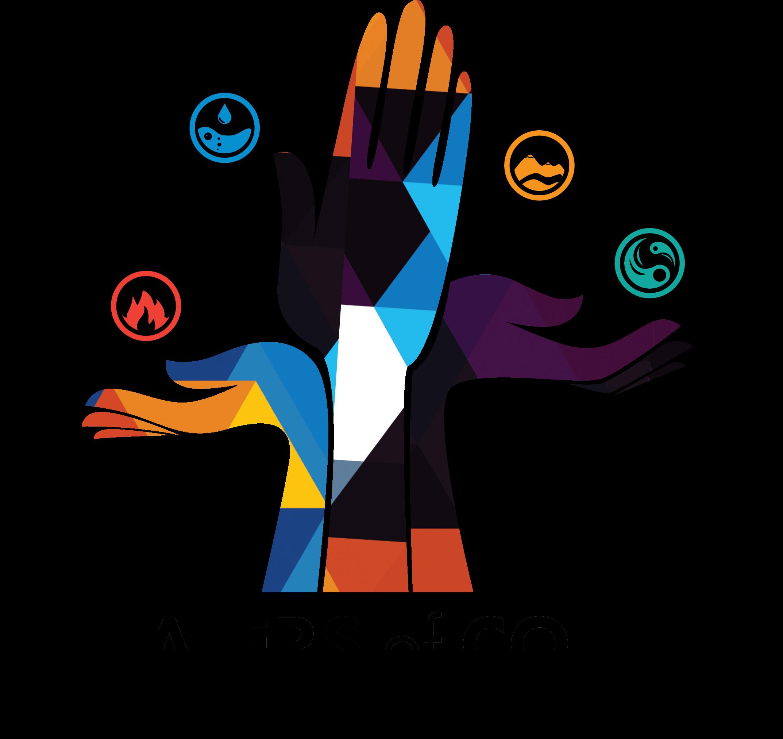 Healers of Color Movement logo transparent FINAL.png