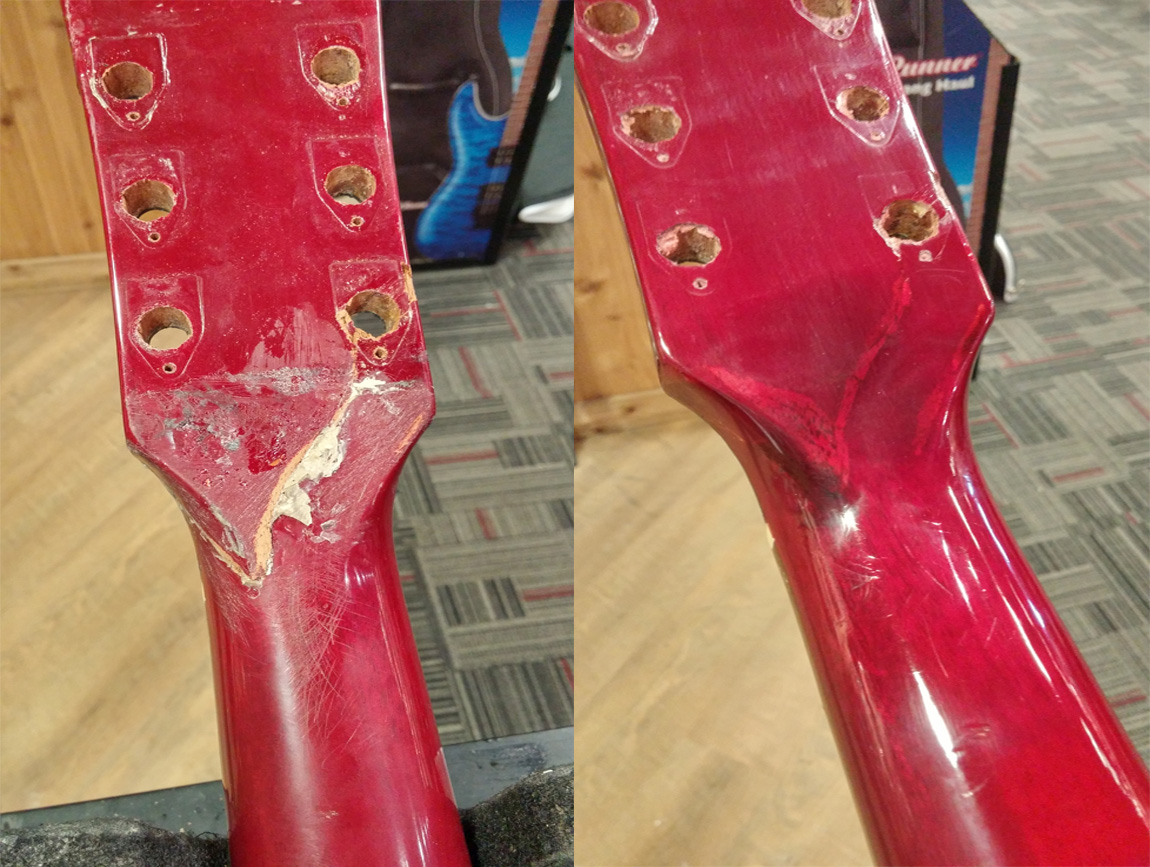 REd Guitar BEfore and After.jpg