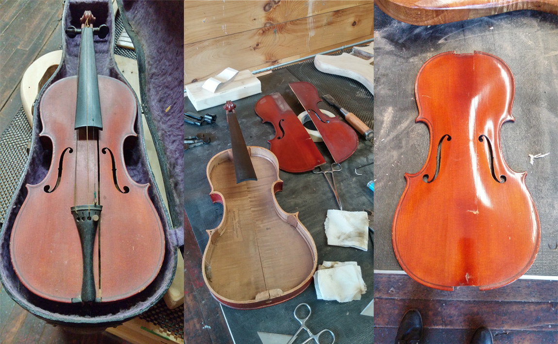Violin in Progess.jpg