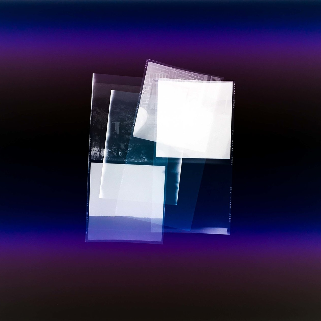 negative-7.jpg