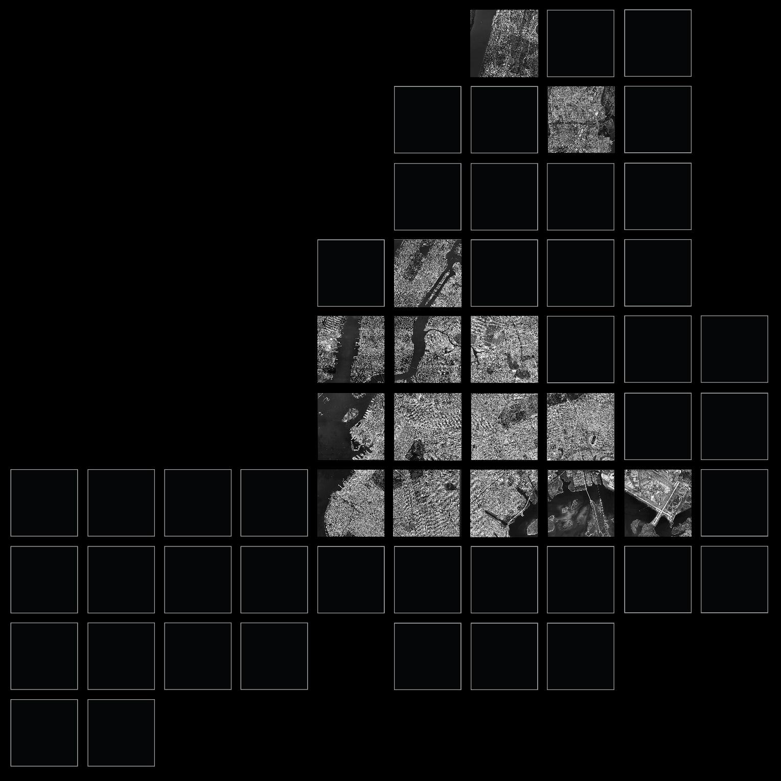 tracking-5_4-01 copy.jpg