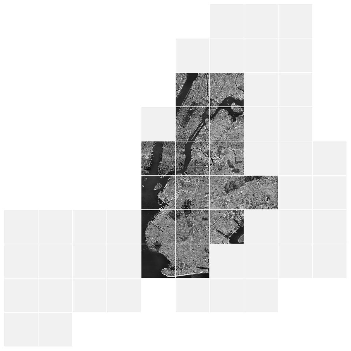 Tracking_09_24_19.jpg