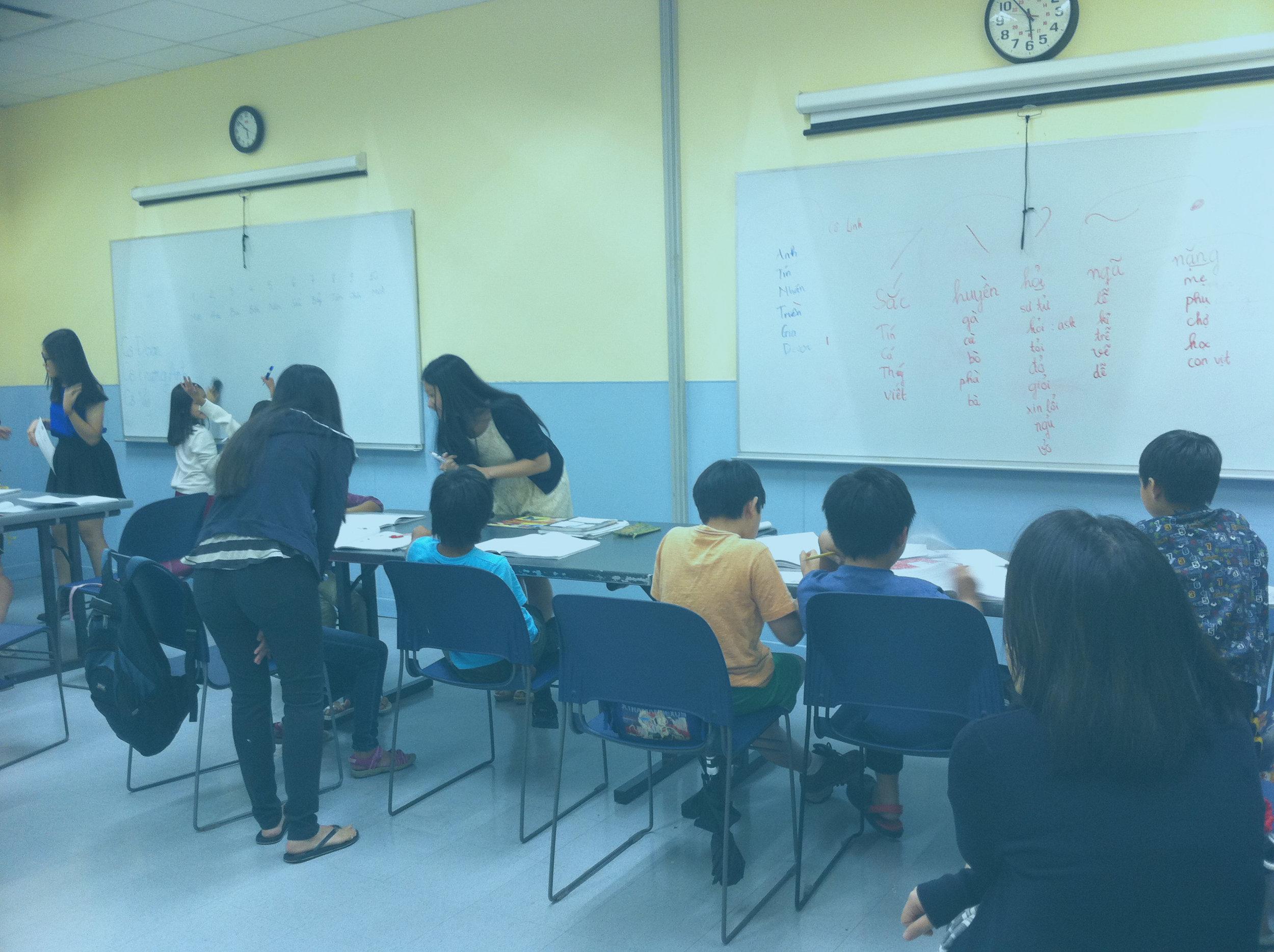 children vietnamese class.jpg