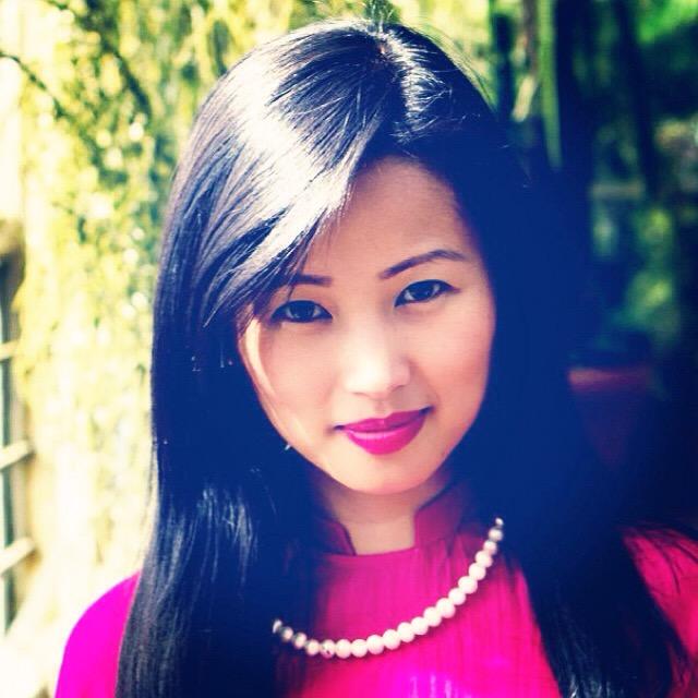 Thao Nguyen Le.JPG