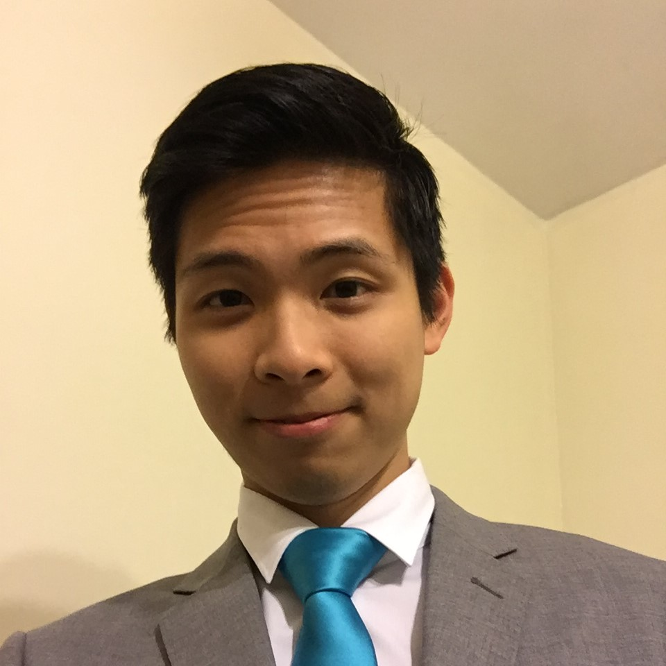 Thuan Nguyen.jpg