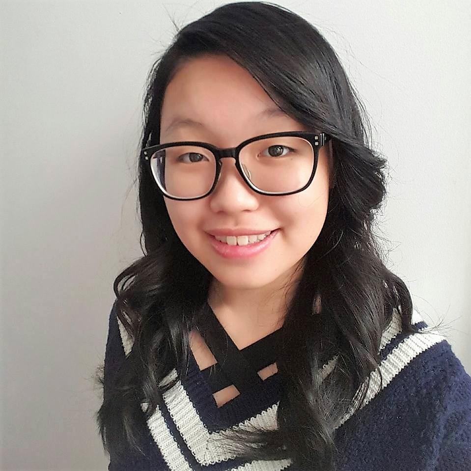 Marisan Yu.jpg