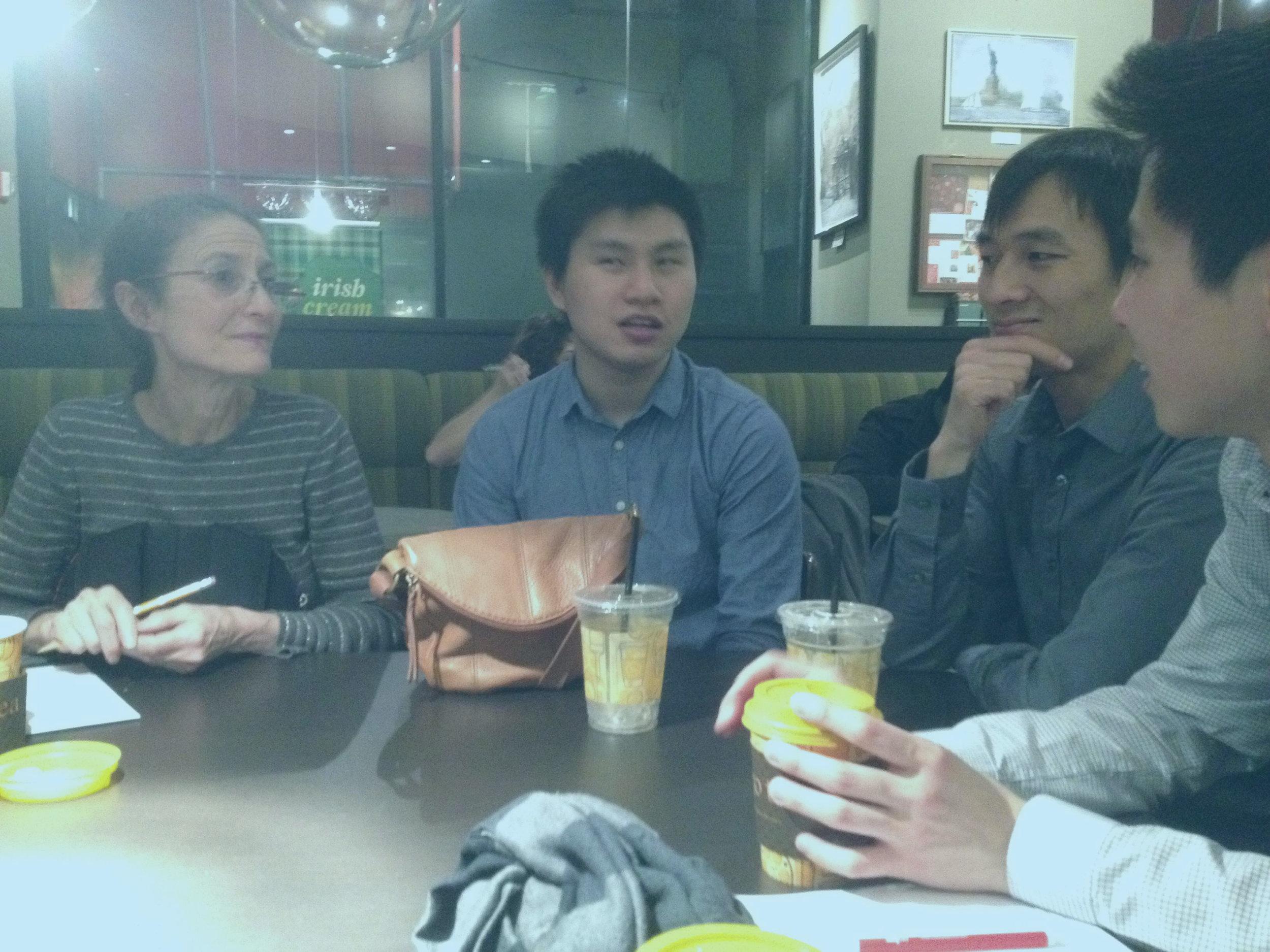 conversation club.jpg