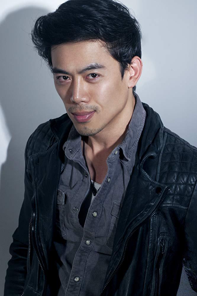 Leon Quang Le.jpg