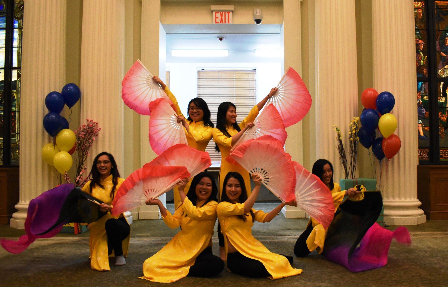 Migrations Dancer Ensemble.jpg