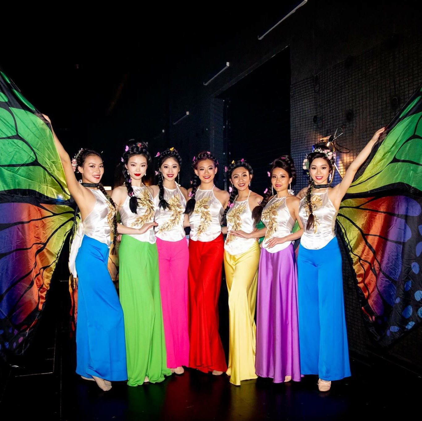 Miss Saigon Dance Team.jpeg