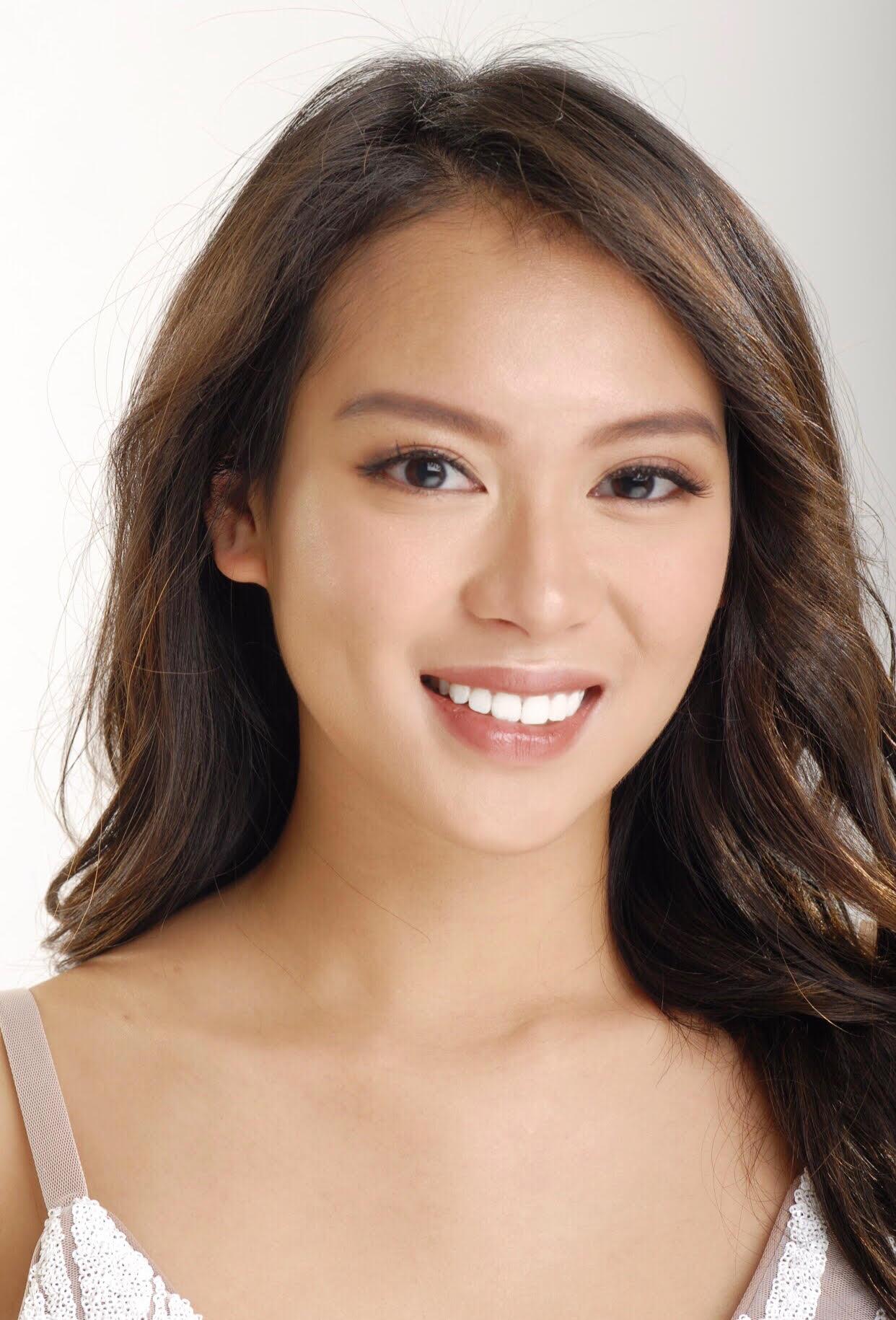 Nikki Nguyen.jpg