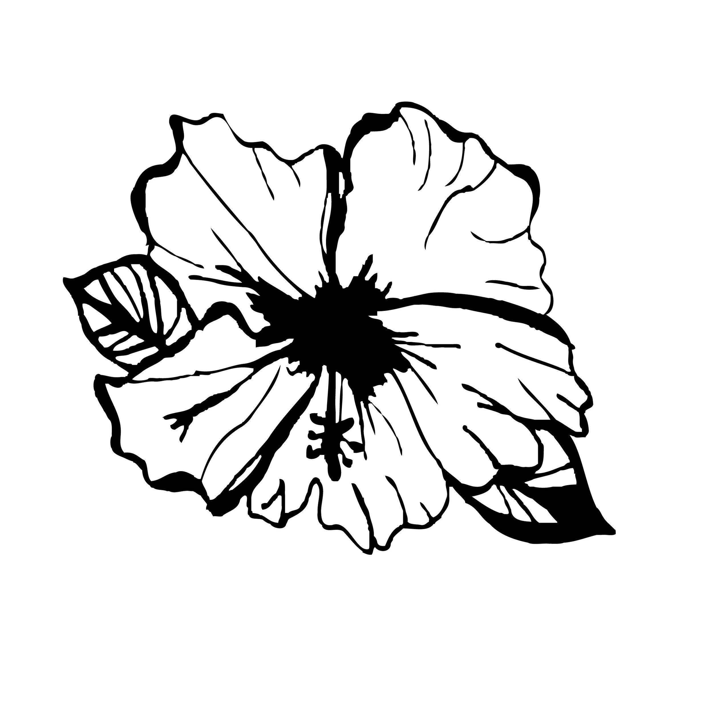 Flowers_1-02.jpg