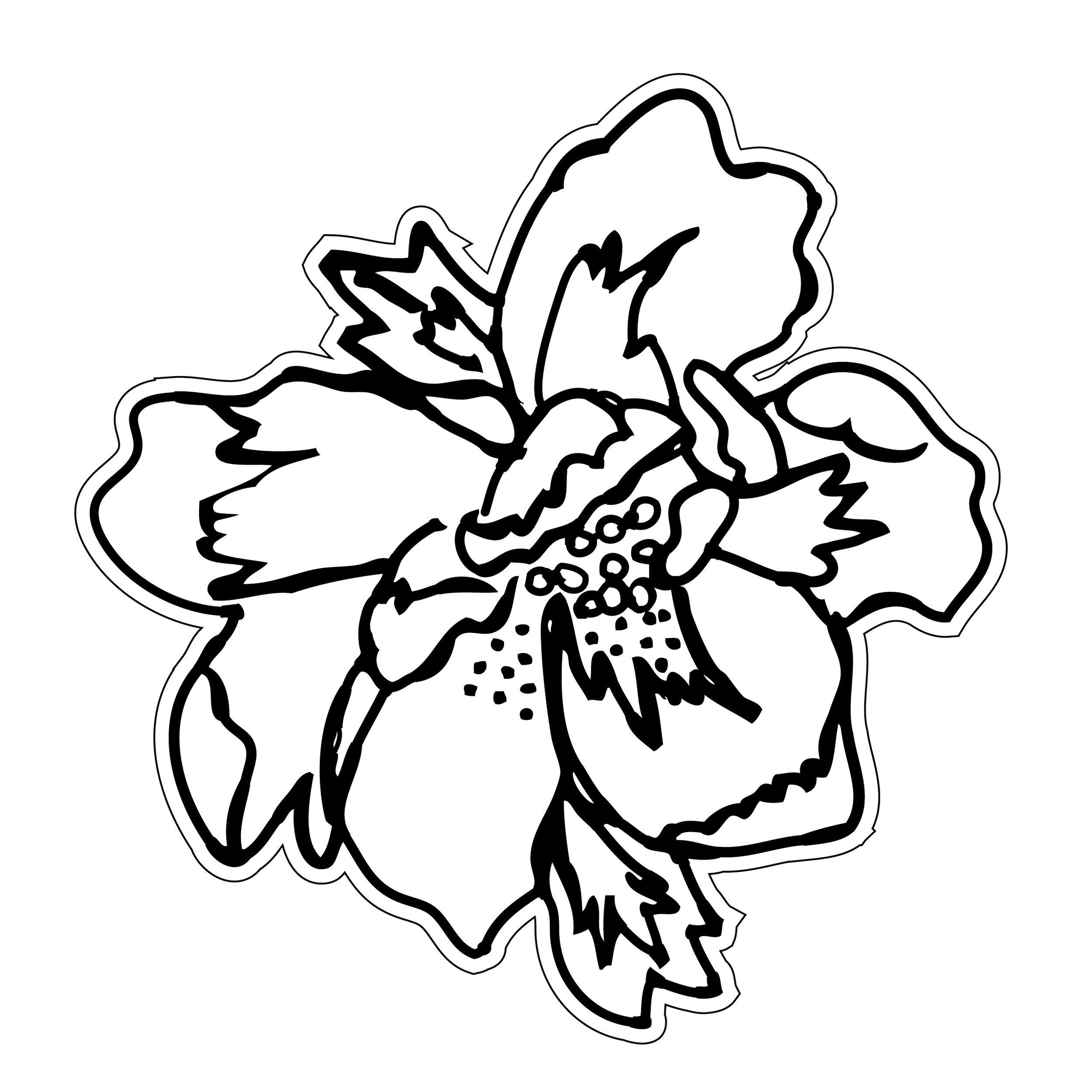 Flowers_1-03.jpg