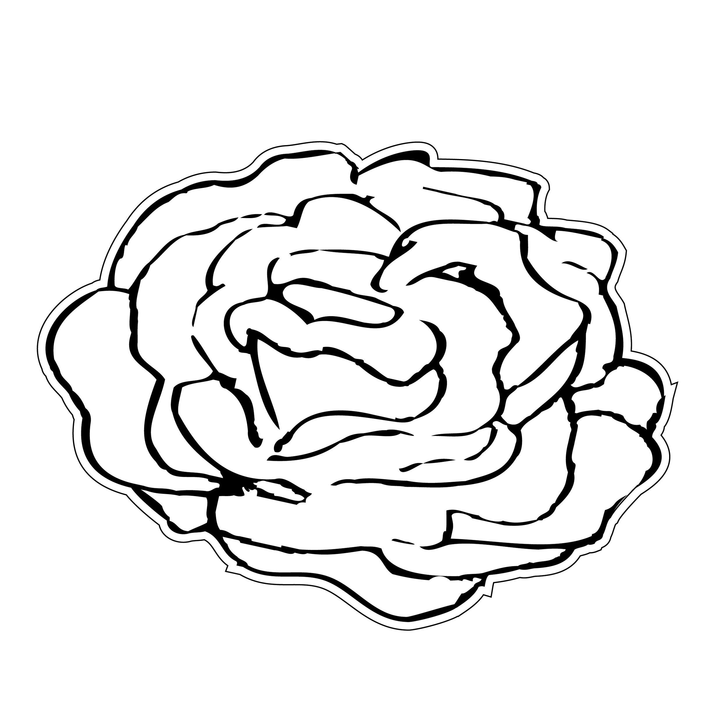 Flowers_1-04.jpg