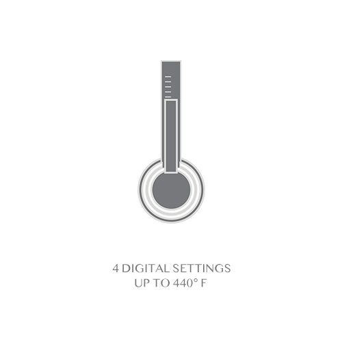 4DigitalSettings.png