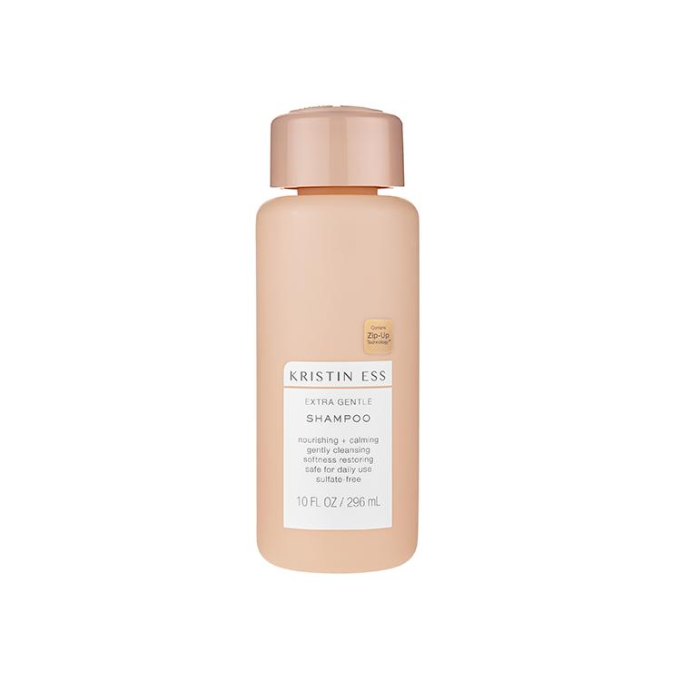 gentle_shampoo.png