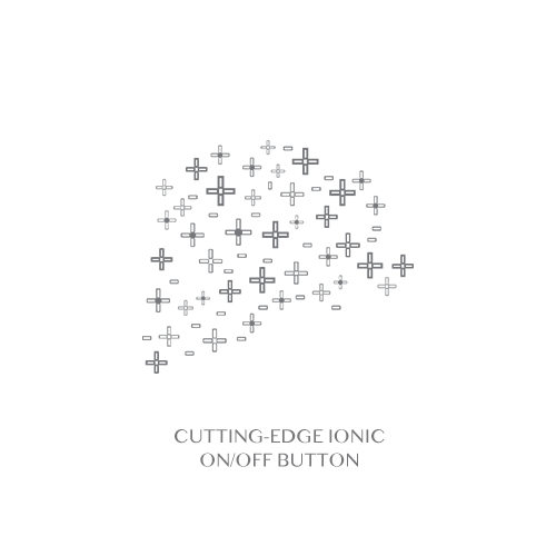 CuttingEdgeIonicOnOffButton.png